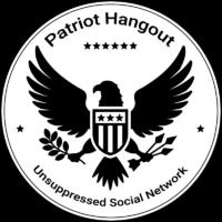 PATRIOT HANGOUT